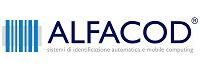 Alfacod logo