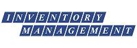 Inventory Management logo