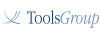 Toolsgroup logo
