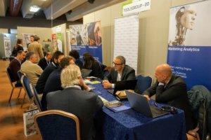 Global Summit Logistics & Manufacturing