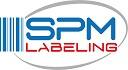 SPM Labeling logo