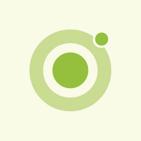 Global Summit Logistics & Manufacturing logo