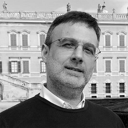 Intervista a Marco Vialetto, Sales Manager di Plannet