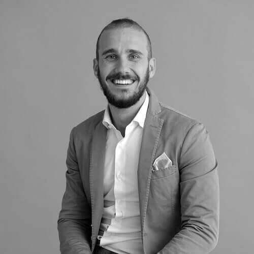 Massimo Zanardini di IQ Consulting