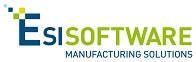 Esi Software logo