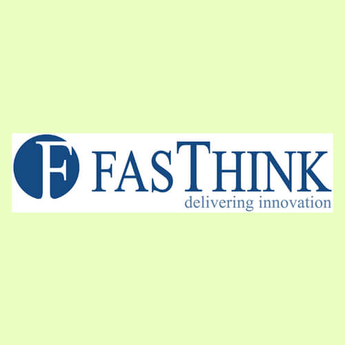 Comunicato stampa FasThink