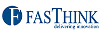 FasThink logo