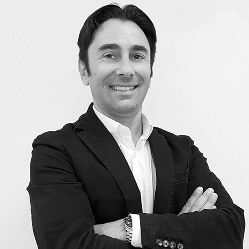 Manuel Silvestrini di Modula