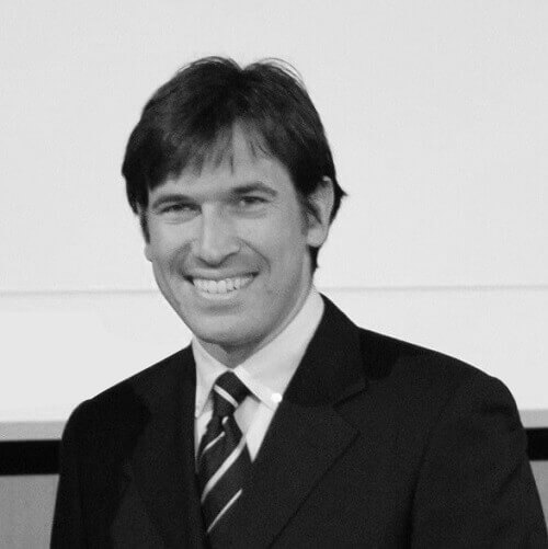 Paolo Ghezzi di OM Still