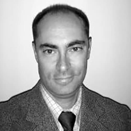 Paolo Fontanot di Tecnest