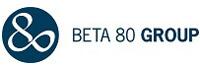 Beta80 Group logo