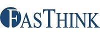 FastThink logo