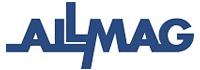 Allmag logo