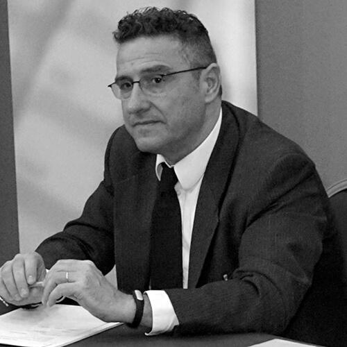 Alberto Cirelli di Gep Informatica