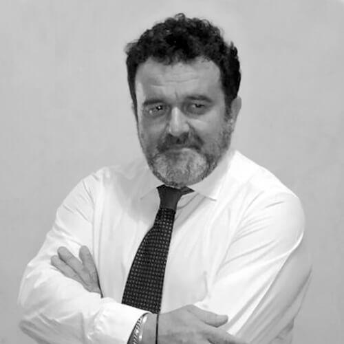 Alessandro Gasbarri di Metisoft