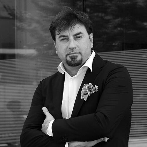 Fabio Valgimigli di Quin