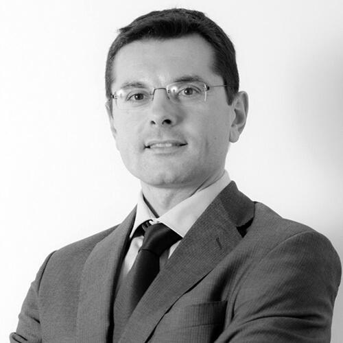 Gianluca Spada di Opta