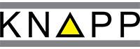 Knapp logo