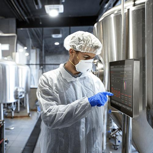 MRI fabbrica - FEC Italia