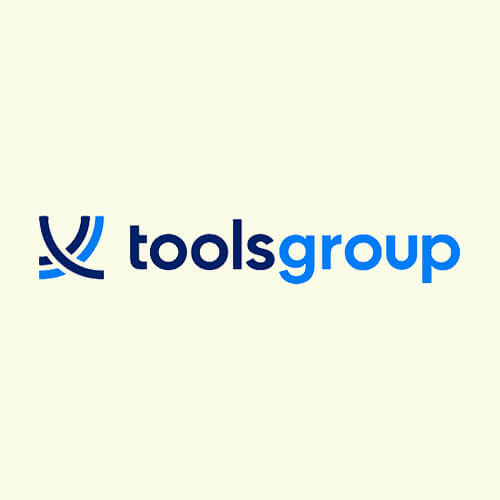 Toolsgroup comunicato