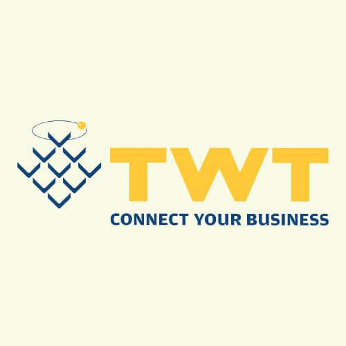 TWT comunicato