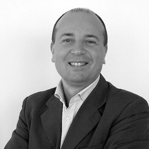 Paolo Farinella di Incas