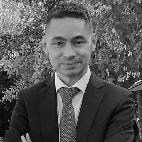 Francesco Bonello di Seeburger Informatica